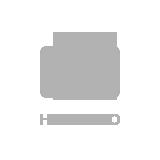 Кулак поворотный правый в сборе со ступицей, диск, суппорт 2WD (Б/У) для MITSUBISHI LANCER X