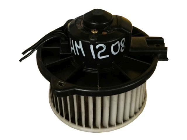 Мотор отопителя (печки) (Б/У) для TOYOTA RAV4 XA20 2000-2003
