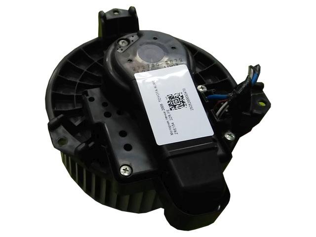 Мотор отопителя (печки)  8710312060_1BU