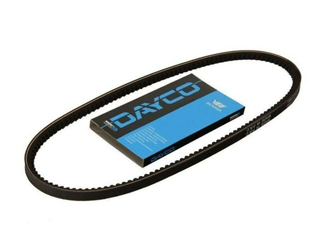 Ремень клиновой DAYCO 10A1070HD  10A1070HD