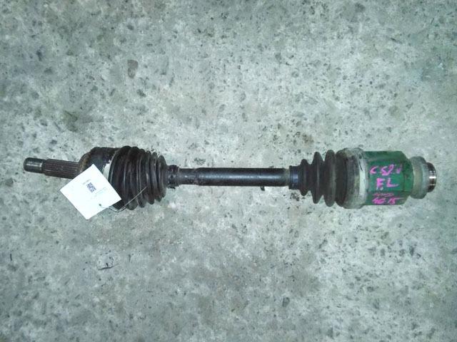 Привод передний левый ABS 4WD АКПП (Б/У) для MITSUBISHI LANCER CEDIA RHD CS 2000-2009