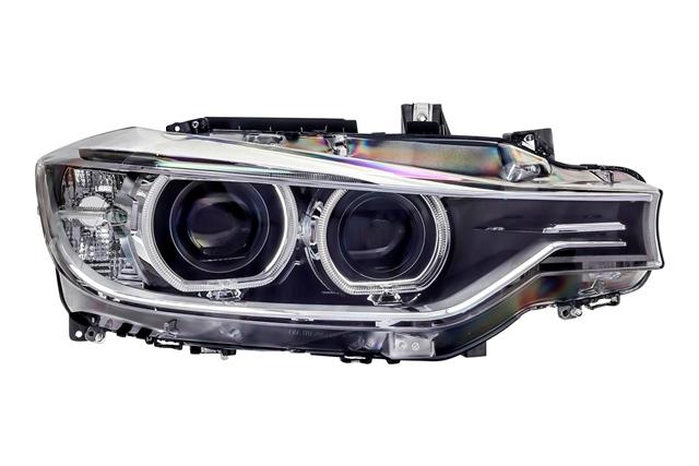 Фара для BMW 3 F0 / F80 / F1 2011-н.в.