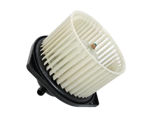 Мотор отопителя (печки) Уценка 30% (дефект контактов)  MBL78022177_D_30