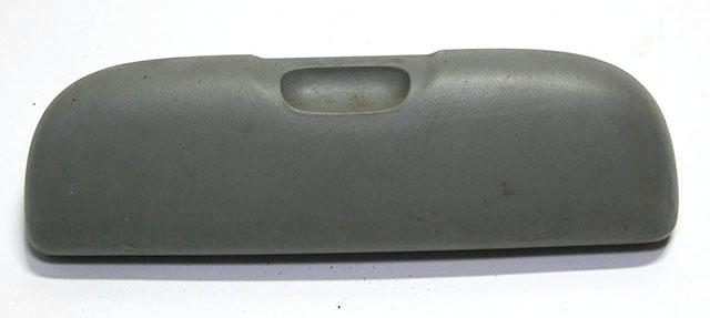 Очечник потолка салона пластик (Б/У) для NISSAN PRIMERA III P12 2002-2008