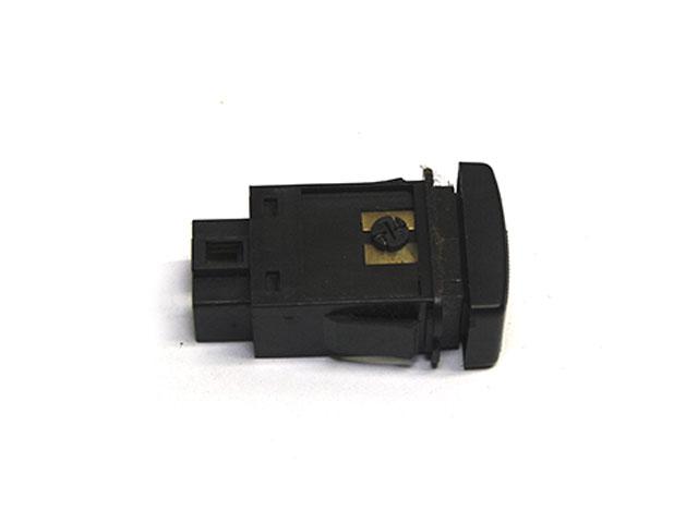 Кнопка включения противотуманных фар (Б/У) для MAZDA MPV LW 1999-2006