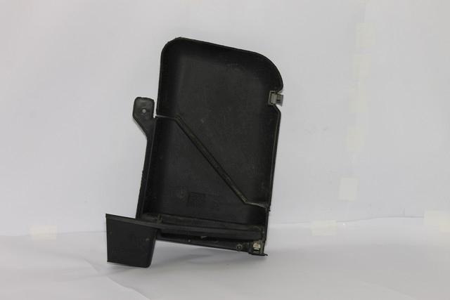 Ящик в багажник для инструмента (Б/У) для MITSUBISHI CARISMA DA 1999-2003