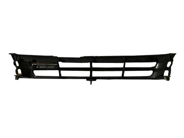 Решетка радиатора (Б/У) для TOYOTA CARINA T190 1992-1996