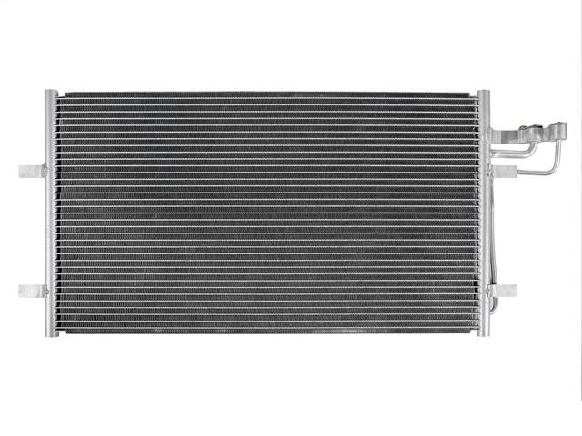 Радиатор кондиционера  FDL10466363