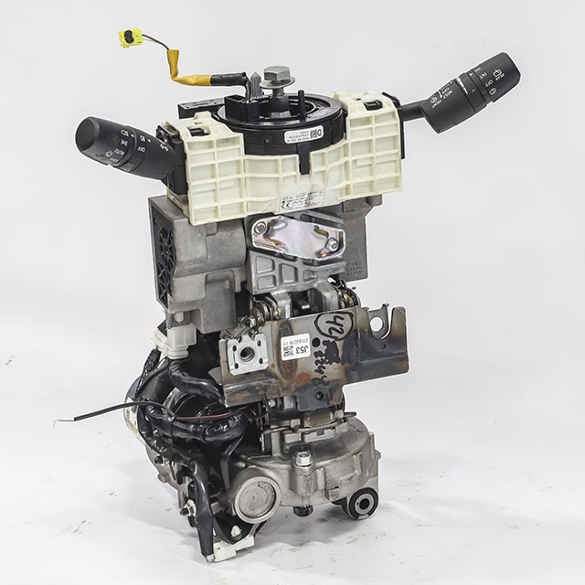 Колонка рулевая электро (Б/У) для MAZDA CX-5 KE 2011-2017