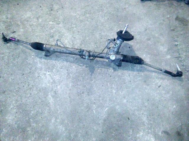 Рейка рулевая  BBS932110A_BU