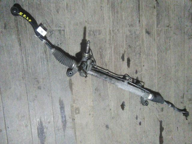 Рейка рулевая (Б/У) для MAZDA CX-7