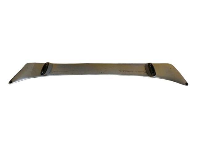 Спойлер крышки багажника (Б/У) для TOYOTA CELICA T230 1999-2006