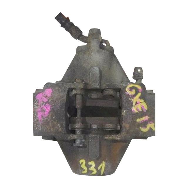 Суппорт тормозной задний правый 1-поршневой 4WD  4773030470_BU