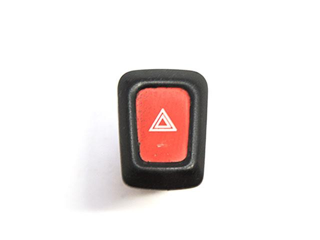 Кнопка аварийной сигнализации (Б/У) для NISSAN ALMERA N16 2000-2006