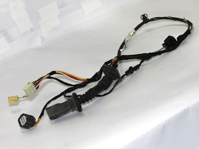 Электропроводка двери задней левой=правой (Б/У) для MITSUBISHI LANCER X CY / CVY 2007-2010